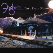 $Protected From Reality-foghat