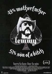 $Protected From Reality-Lemmy