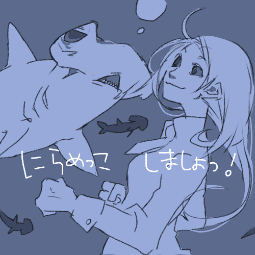 20140119_2.png