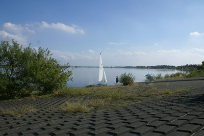 20111016y04