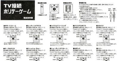 PP21-manual