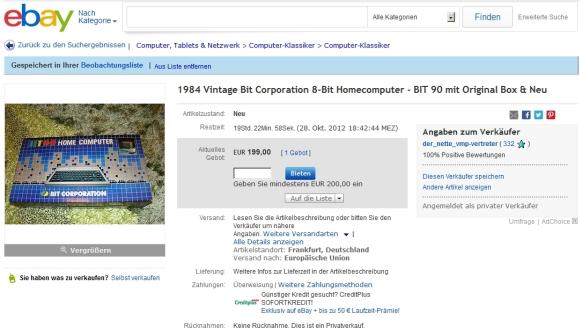 BIT90-eBay.jpg