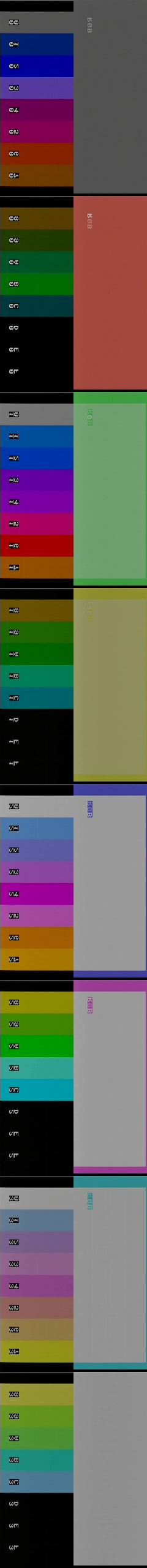 CB-RGB.jpg