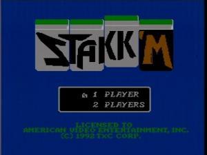 CRGB-STAKKM-1.jpg