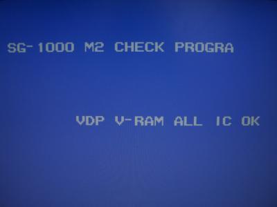 F18A2-882.jpg