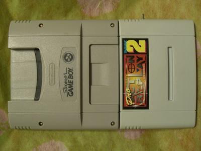 GBCP-501.jpg