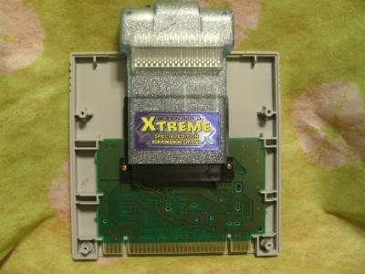 GBCP-504.jpg