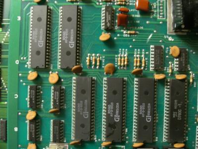 GY-09.jpg