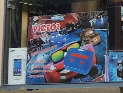 I-VICTOR.jpg