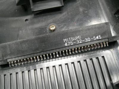 MD0193.jpg