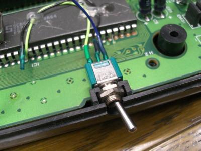 MD0202.jpg