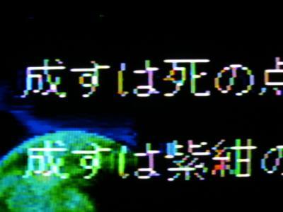 MDHDMI-1.jpg