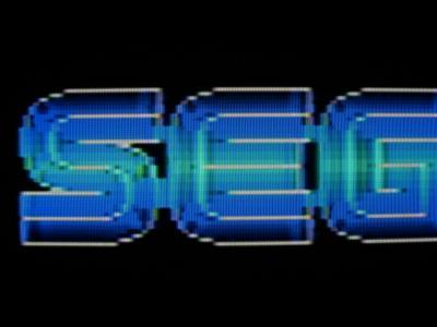 MDHDMI-2.jpg