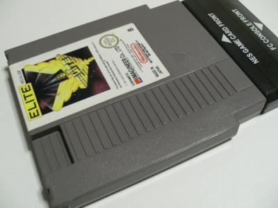 NES-ELITE.jpg