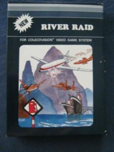 RIVERRAID-twc.jpg