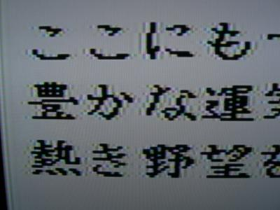 SFCHDMI-3.jpg