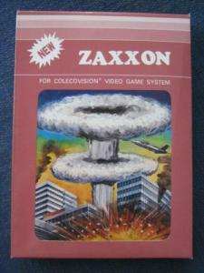 ZAXXON-twc.jpg