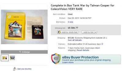 ebay-col-tankwars.jpg