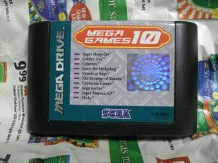 md-megagames10-a.jpg