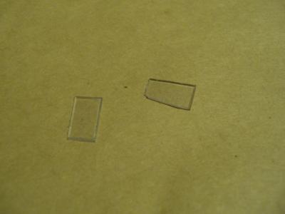 retrode-atari-840_20120730025935.jpg