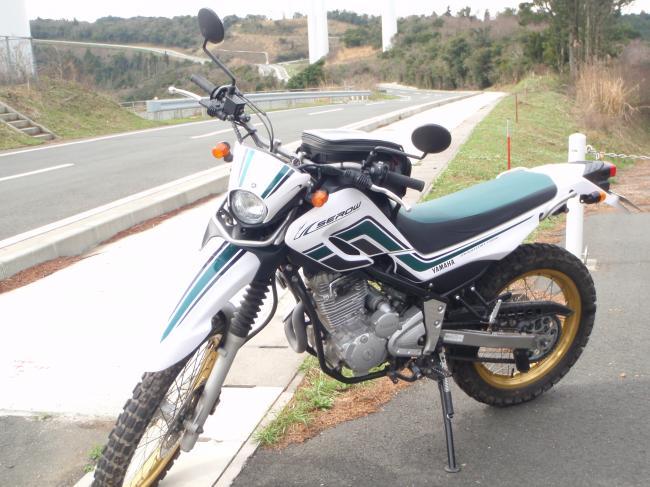 P3050159_convert_20100320091215.jpg