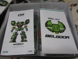 belgdor_1stpress