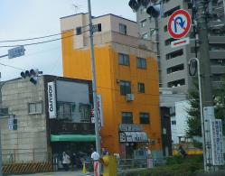 thin building (2)