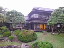 京亭庭 (94)