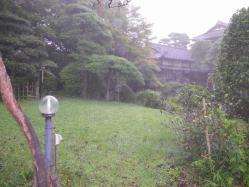 京亭庭 (122)