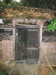 京亭庭 (140)
