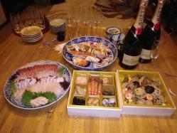 新年食材 (4)