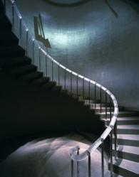 stair_20130306173801.jpg