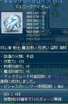 GG(ユニーク)