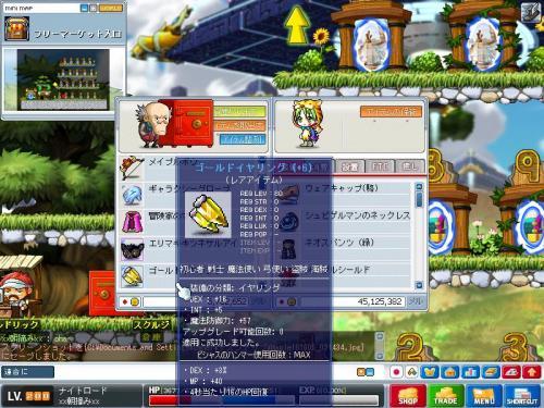 Maple101005_091436.jpg
