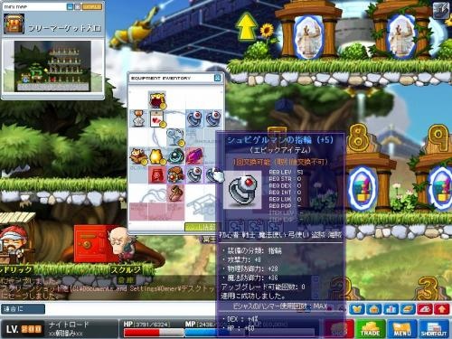 Maple101005_091529.jpg