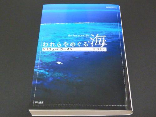 P1070336_convert_20110616223525.jpg