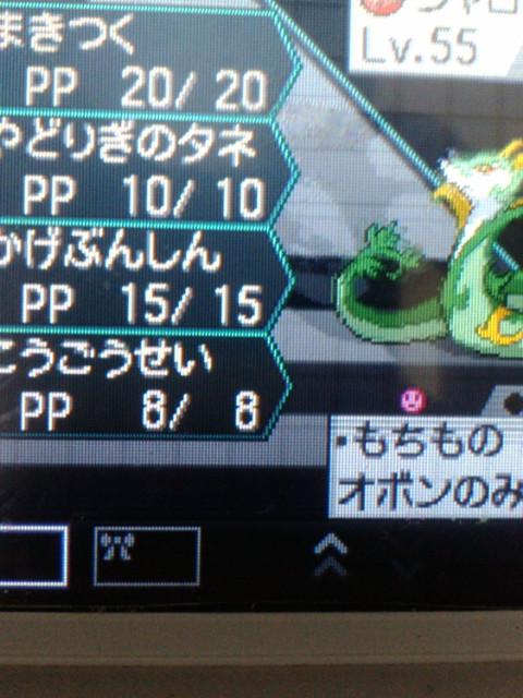 20111219003158.jpg