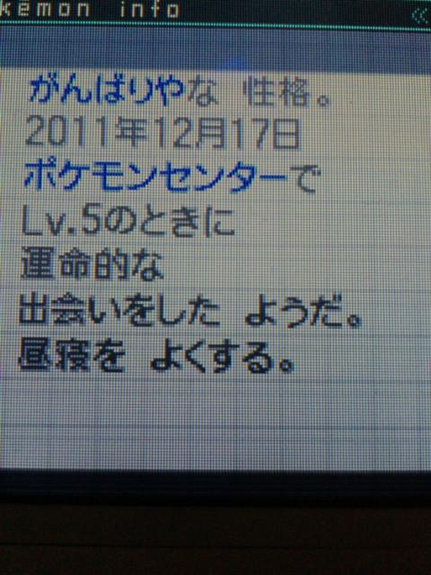 20111219003210.jpg