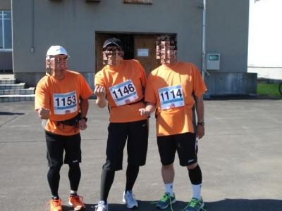 オホーツクマラソン 013