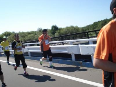オホーツクマラソン 018