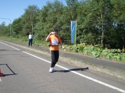 オホーツクマラソン 019