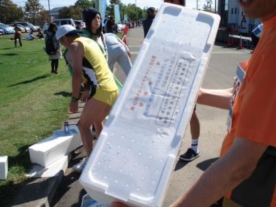 オホーツクマラソン 020