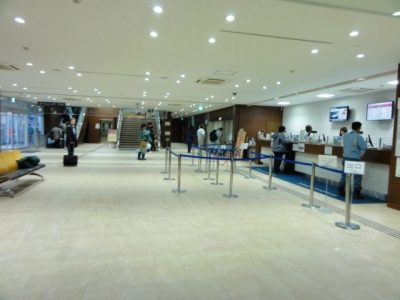 利尻島 026