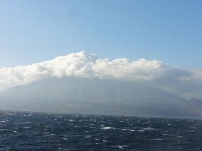利尻島 055