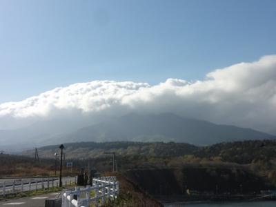 利尻島 092