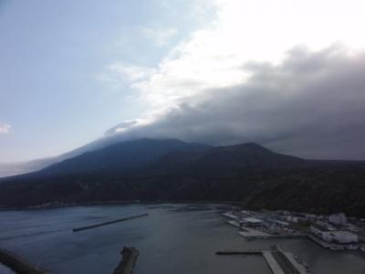 利尻島 158