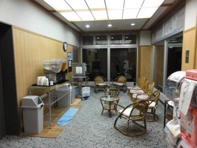 利尻島 195