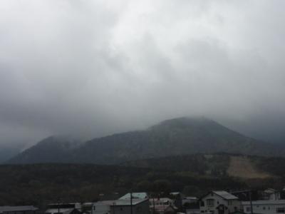 利尻島 202