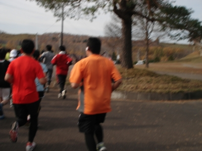 もこと山マラソン 015