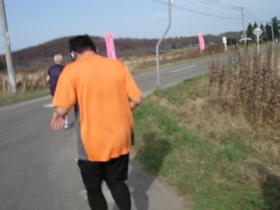 もこと山マラソン 017